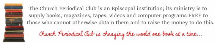 CPC explanation