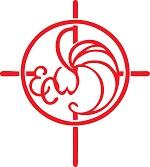ecw_logo_red - Copy