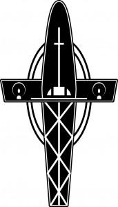 NAGA-Logo-171x300