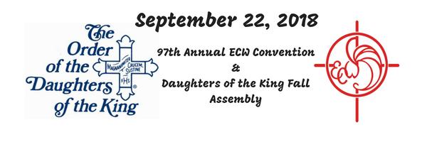 September Convention Header (3)