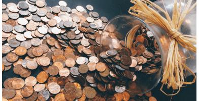 pennies1.png
