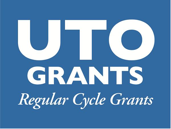 uto grants - copy (2)